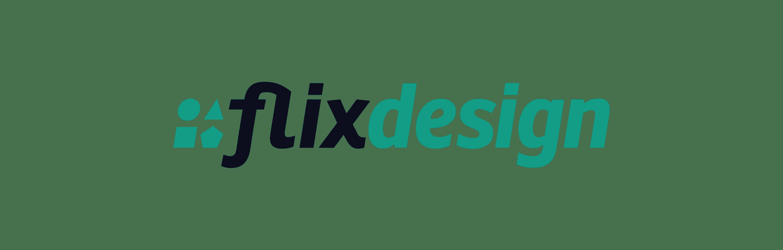 Flix Design