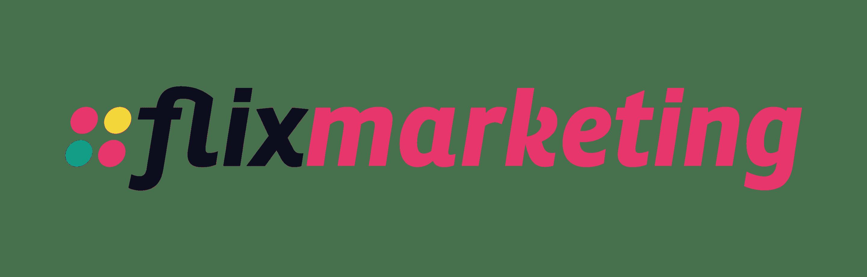 Flixmarketing